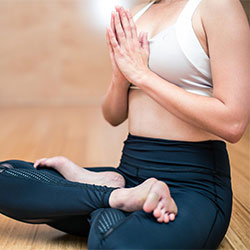 Planning Sport Zen